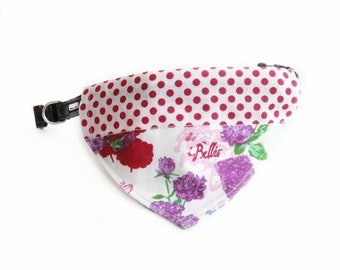 Bandana for Cats / little Dogs