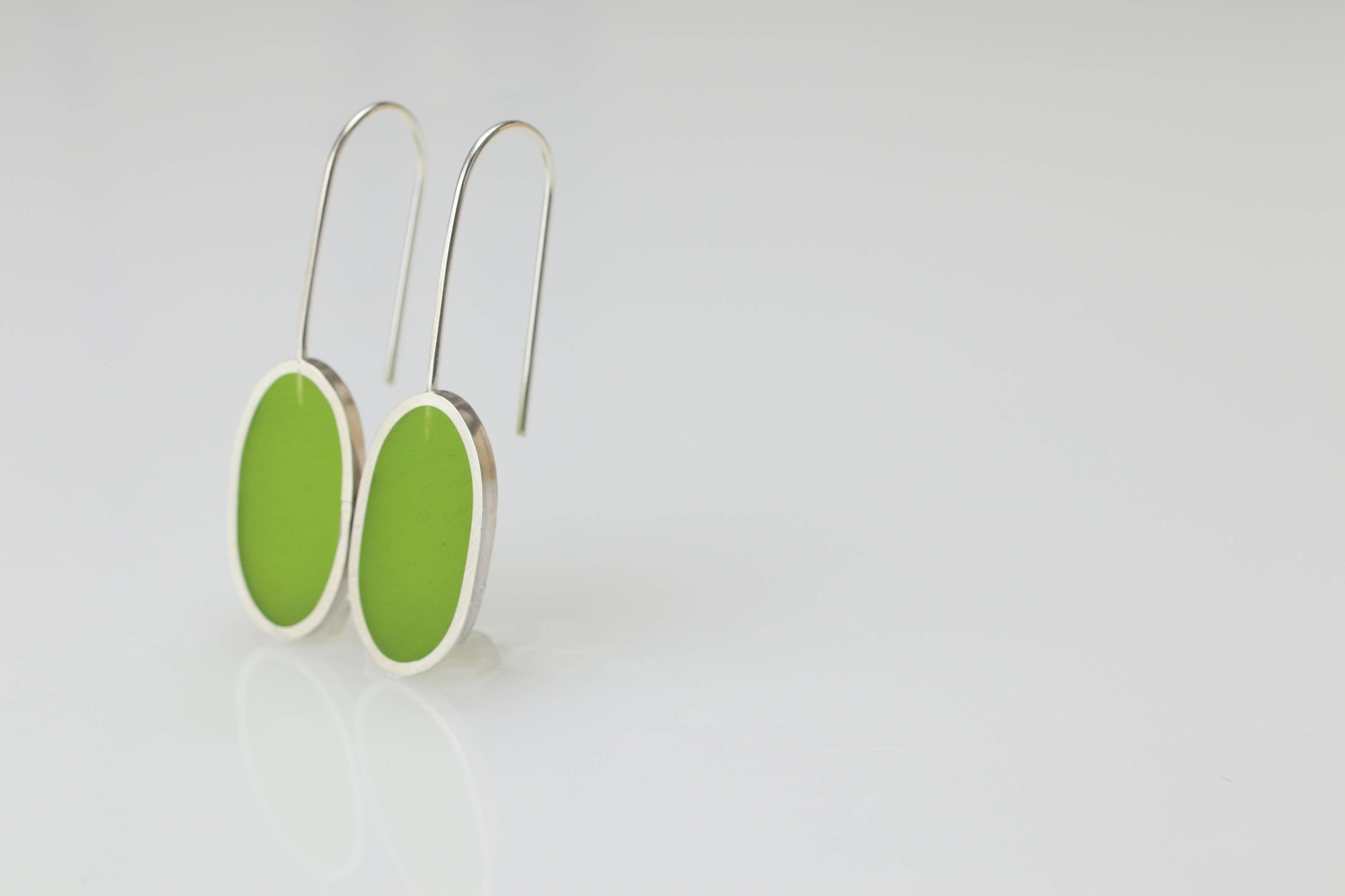 earrings contemporary the products getty fabric store