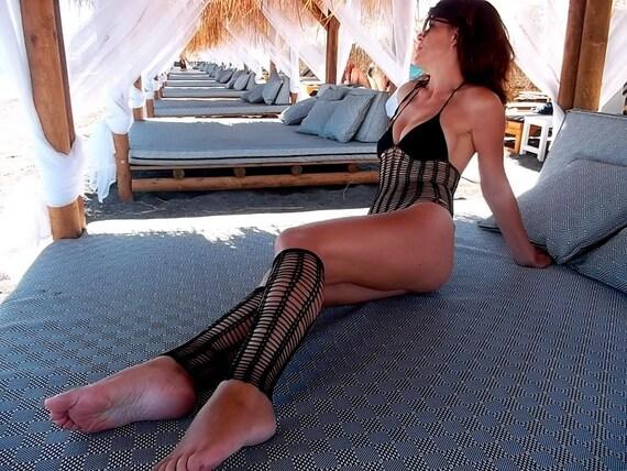 Latina ass mpeg