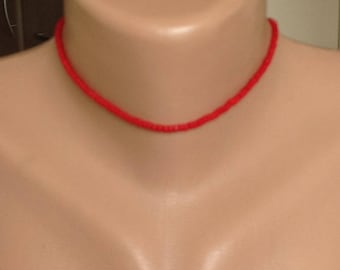 charm chokers,class beaded,necklaces,jewelry,daily jewelry, simple, crystal, beads, crystal chokers,boho,avant garde