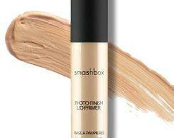 SMASHBOX Photo Finish Lid Primer