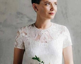 Bridal headband silver, Bridal Hair Piece, Bridal headband, Wedding hair accessories, Wedding Hair Piece, Bridal headband crystal