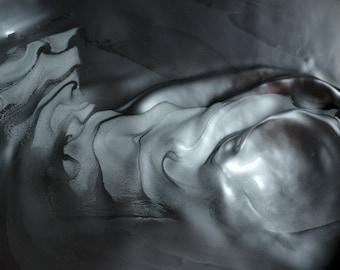 Abstract Photography, Metal Print, Photo Print, 8x12, 18x12, 24x16, 36x24