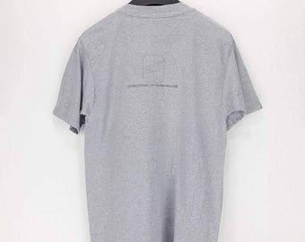 Sale !!! Free Shipping Vintage 90s Mock Orange Punk Emo 90s Band T Shirt