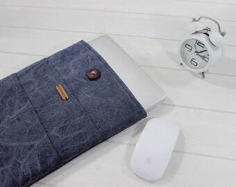 iPad mini case, iPad mini 4 case, tablet sleeve, Ereader sleeve, Kindle case, Kindle Fire case, Kindle Paperwhite, Kobo Glo sleeve, gift