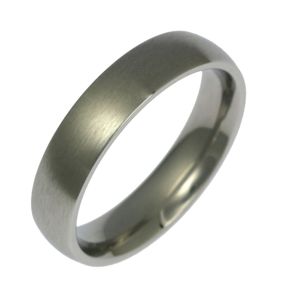 stainless for wedding amazing desktop by ingenious men do you about with handphone original size ten steel tablet metal rings can bands download ways