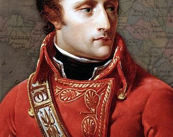 Napoleon's Military Maxims by Napoleon Bonaparte