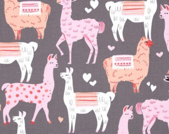Boutique Shopping Cart Cover (Packmates in Pink) restaurant high chair cove, park swing cover, cart cover, buggy cover, alpacas, llamas