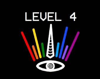 UNICULT Level 4