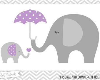 baby shower clipart elephant clipart baby elephant clipart rh etsy com baby elephant clip art images baby elephant clip art yellow and grey