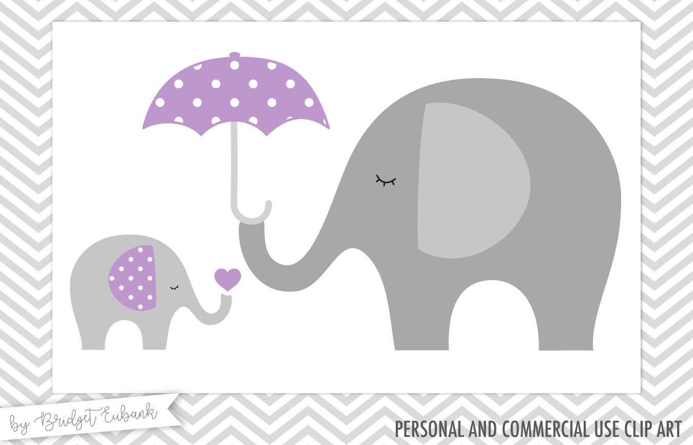 Elephant Cake Boy Baby Shower