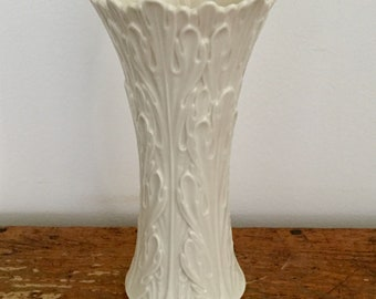 Lenox Woodland Collection Vase-USA