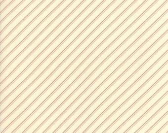 Farmhouse Reds 14853-13 - Minick and Simpson - Moda Fabrics