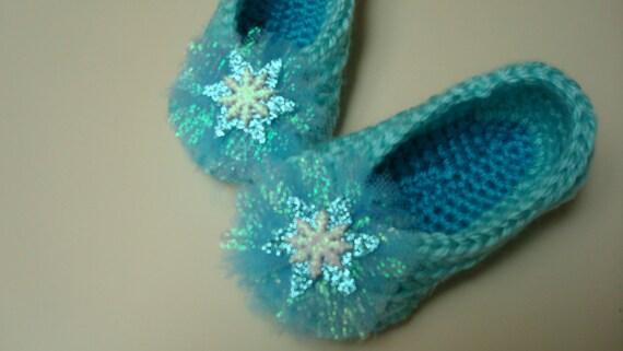 Elsa Crochet Sneakers DwkZ62W