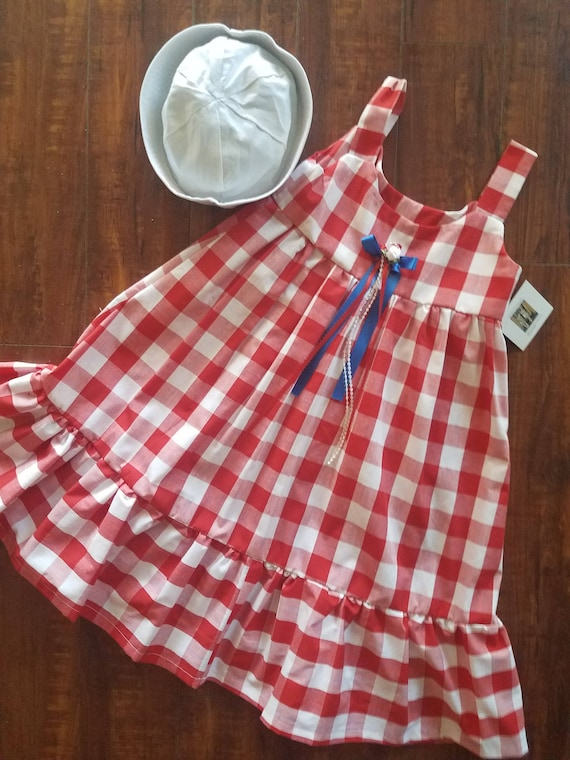 Baby Matching Dress, Matching Dress, Matching Child Set, Family Dress, Sailor Baby Set, Rustic Dress, Toddler Navy Baby, Sister Dresses