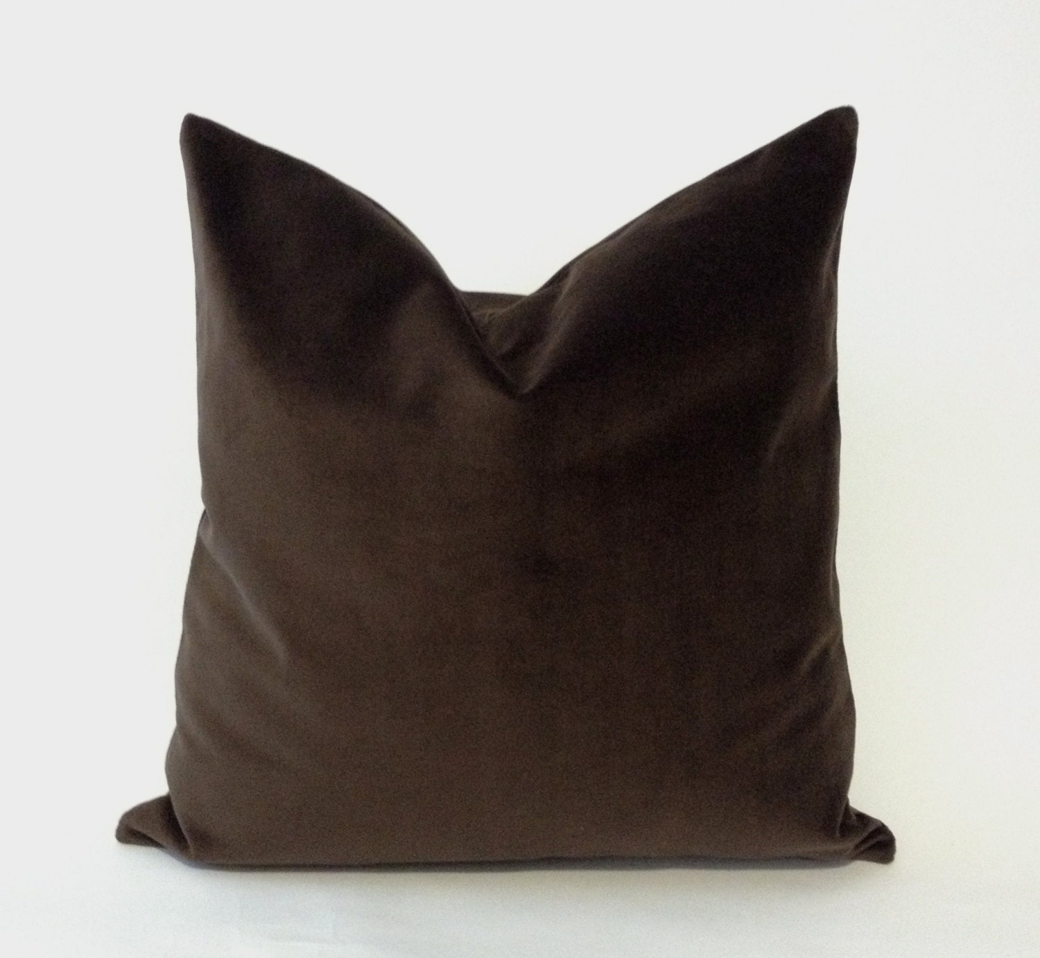 lilac citvcul velvet pillow citta share cushion