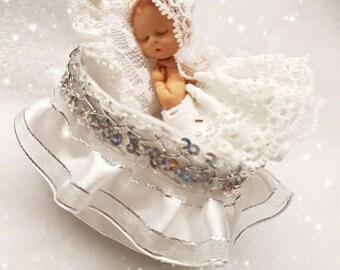 baby handmade
