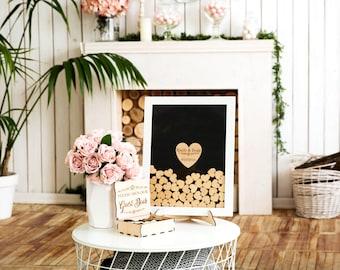 Guest book alternative, Wedding, Wedding guest book, Wedding, Wedding gift, Wedding guestbook alternative, Wedding Guestbook Wedding