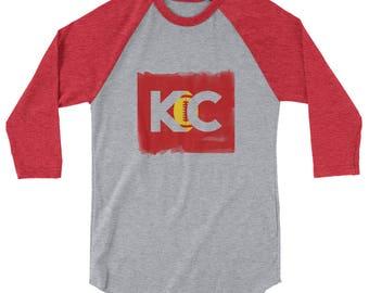 Kansas City Chiefs | KC Chiefs | Kansas City Apparel | KC Apparel | Kansas City T-shirt | KC T-shirt | Chiefs Apparel | Chiefs T-shirt