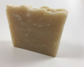 handmade soap, soap made with organic virgin olive oil, olive oil soap, soap, bath soap, natural soap, unscented soap, chemical free soap