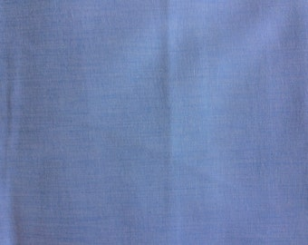 Light Blue Clothing Weight Cotton (17)