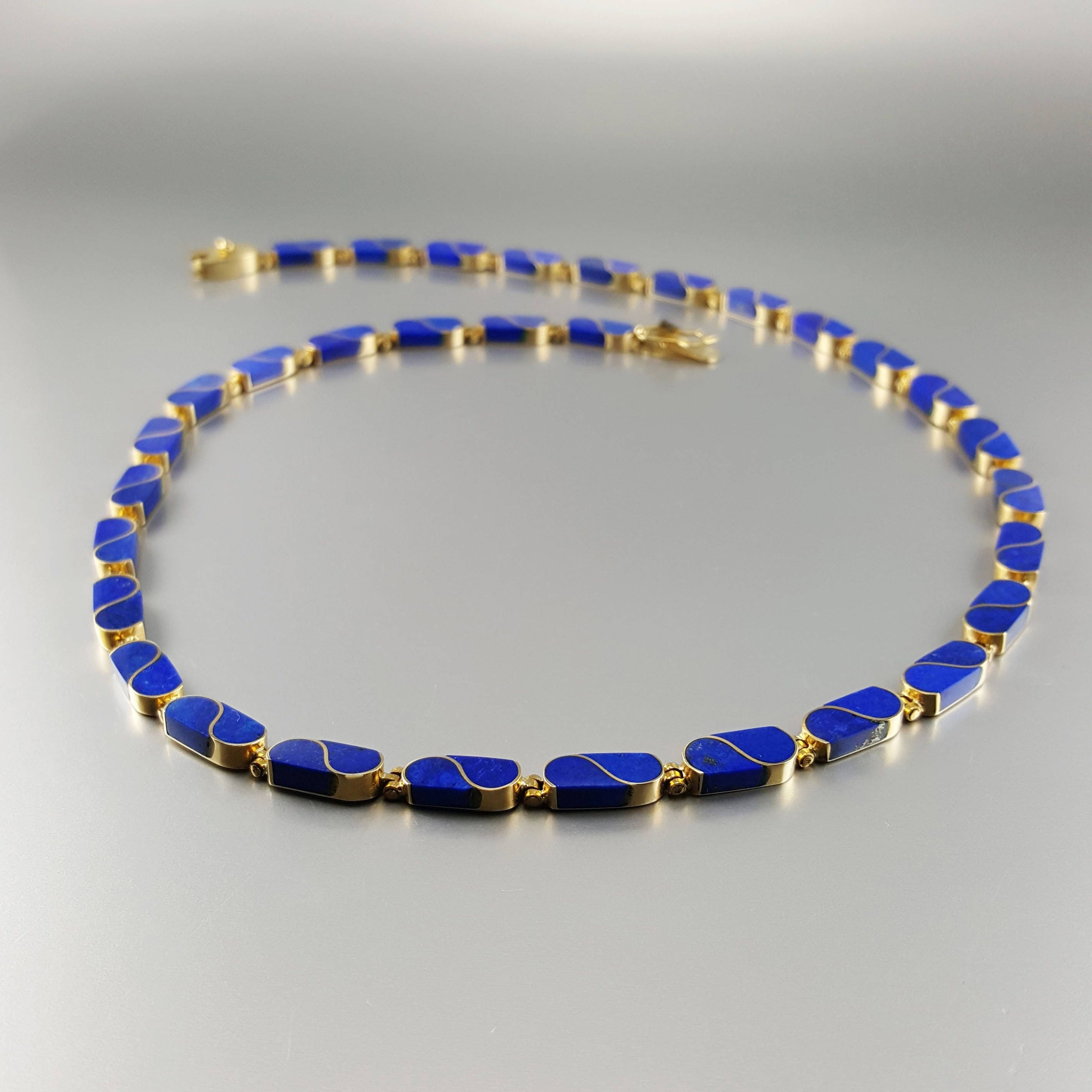 rolled gold lapis online wholesale bracelets lazuli and macrame with bracelet buy shamballa