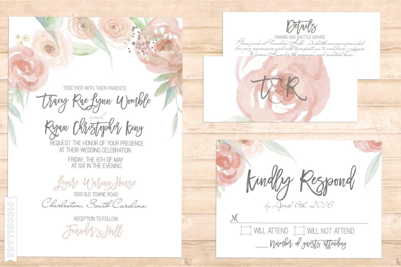 Shop my Store - Elisabella Weddings