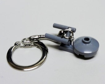 Enterprise Key Chain