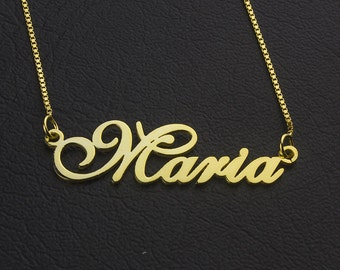 statement chains product gold com plate dhgate pendant letter santi necklaces fashion initial heart z hot name from a wholesale necklace chain