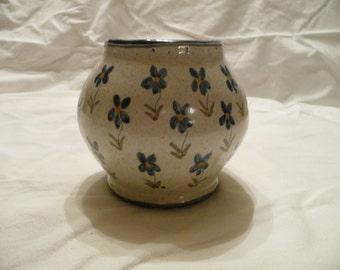 Provençal stoneware France