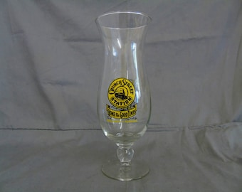 rosie o'grady's orlando hurricane glass