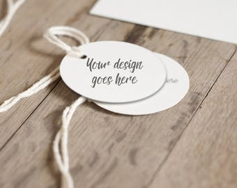 Round Tags, Baby Shower Tags, Custom Tags, Price Tags, Product Tags, Personalized Tags, Wedding Tags, Party Tags, Logo Tag, Birthday Tags