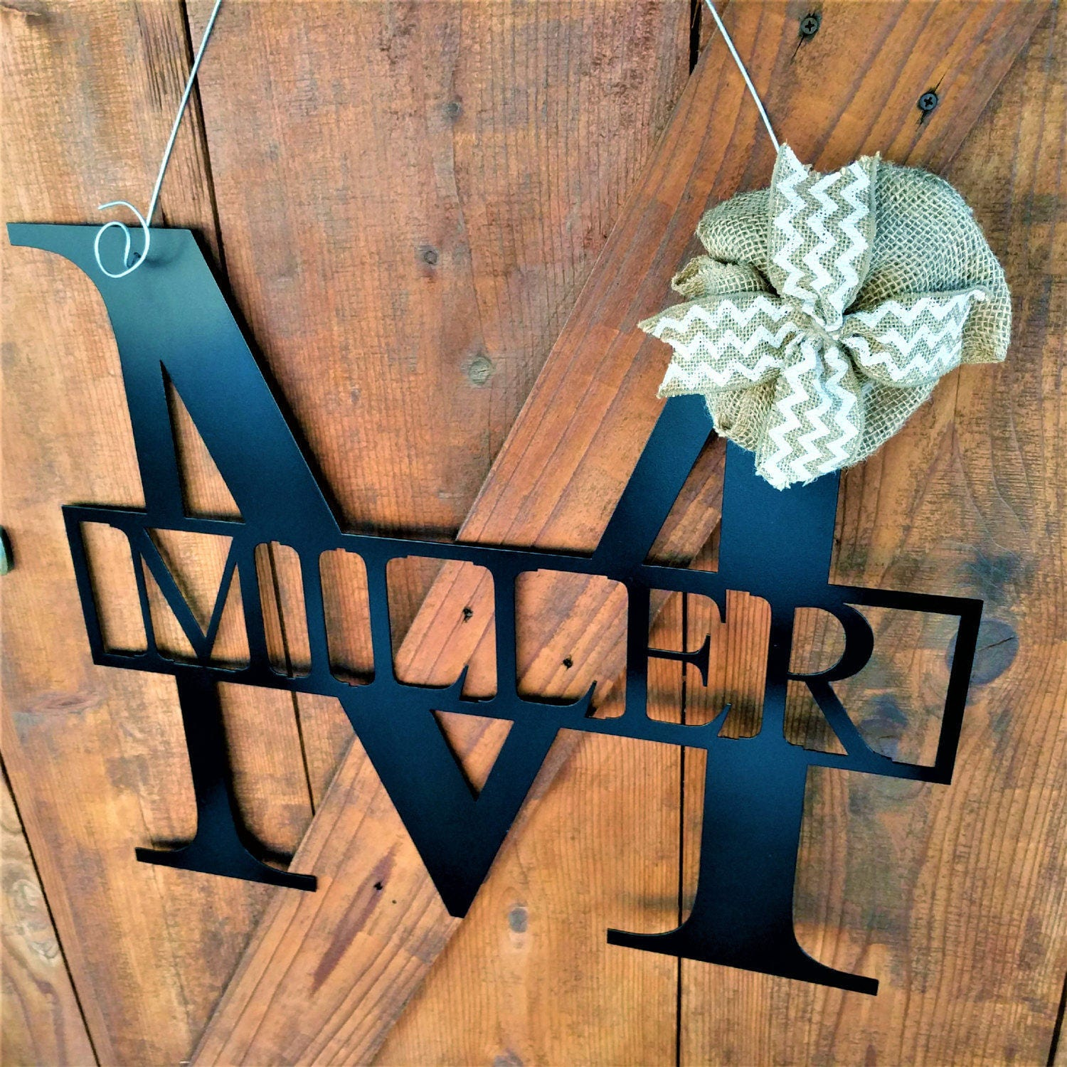 oversized rate metal custom decorative wooden wall first most decor initial letters decorating large for lettering