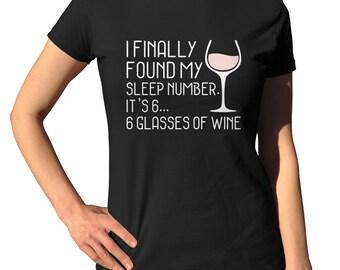 Funny Wine Shirt - Wine Gift - Funny Tshirts - Wine Tshirt - Wine Lover Gift - Wine T Shirt - Drinking Shirt - Wine T-Shirt - Wine Tasting