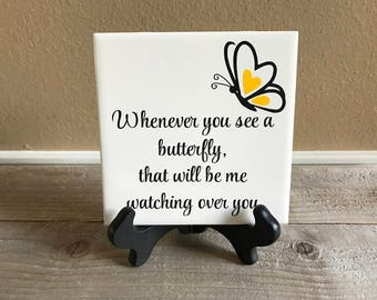 Remembrance Gift, In Remembrance, Remembrance Sign, Loss of Child, Loss of Infant, Funeral Gift, Loss of Mother, Remembrance Gifts, Child