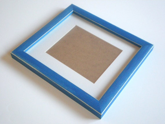 Photo frame picture frame 16x20 frame wood frame crafts 40x50cm home ...