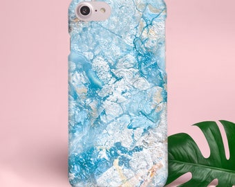Marble iPhone X Case iPhone 8 Marble Case Coque iPhone X Case Coque iPhone 7 Case iPhone 8 Plus Cover iPhone 6 Cover iPhone 6 Plus YZ1417