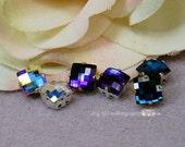 Vintage Swarovski Crystal...