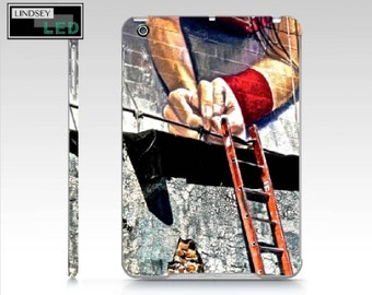 Arms With Ladder Case for iPad Mini