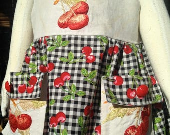 Cherries - SORRY, SOLD!