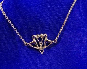 Swimmers Bracelet-Heart Bracelet-Sport Bracelet-Sport Gift-Athlete Bracelet-Athlete Gift-Fitness Bracelet-Fitness Gift