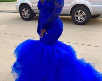 Oja dress