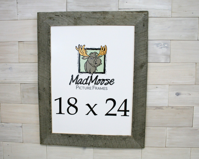 Mainstays 20x24 poster frames - irosh.info
