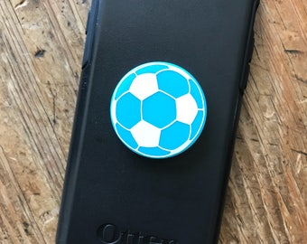 i-phone decal