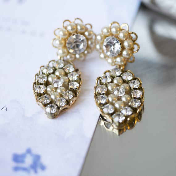 dsc earrings off corns thanos grande products pop one pearl pearls collections