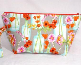 Posie Bouquet Beckett Bag