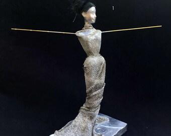 MyFairLadies Jewellery Displays