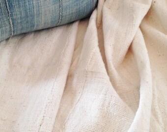 Mud Cloth Etsy