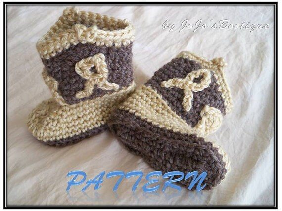 Pattern Cowboy Boots Download Cowboy Boot Pattern Pdf