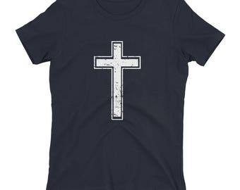 cross t - women